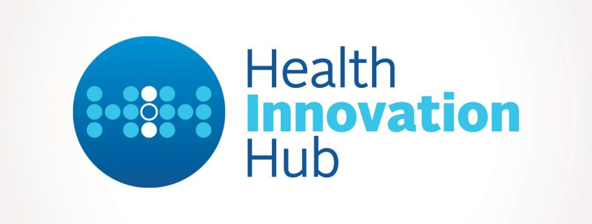 health innovation hub ireland