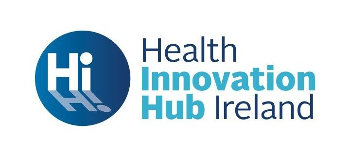 innovation hub ireland