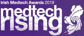 Irish Medtech Awards